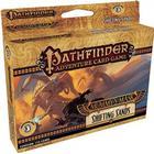 Pathfinder Adventure Card Game: Mummy's Mask - Shifting Sands Card Game