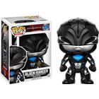Funko Pop! Movies Power Rangers Black Ranger