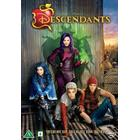 Descendants (DVD) (DVD 2015)