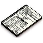 Batteri till Doro PhoneEasy 338/342/345