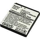 Batteri till Doro PhoneEasy 409/410/610