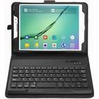Bluetooth tangentbord Samsung Galaxy Tab S2 8.0 / T715