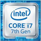 Intel Corei7-7700K 4.2GHz Box