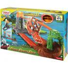 Fisher Price Thomas & Friends Take n play Daring Dragon Drop