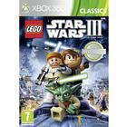 Lego Star Wars 3 Clone Wa.CLASSX360