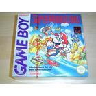 Gameboy - Super Mario Land, Nytt!
