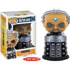 "Funko Pop! TV Doctor Who 6"" Davros"