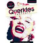Querkles- Porträtt