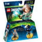 LEGO Dimensions Wave 7 - Fantastic Beasts Fun Pack