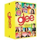 Glee: Säsong 1-6 (36DVD) (DVD 2015)