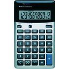 TEXAS INSTRUMENTS Taschenrechner \´´TI-5018 SV\´´