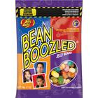 Bean Boozled Jelly Belly Bean Boozled refill 54g
