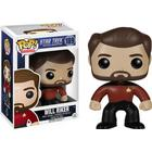 Funko Pop! TV Star Trek the Next Generation Will Riker