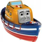 Fisher Price Thomas & Friends Take n Play Captain