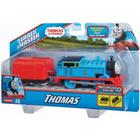 Fisher Price Thomas & Friends Trackmaster Motorized Thomas Engine