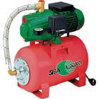 Sea-Land Dispenser Pump 102M TEJet 20L 3000 l/h
