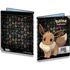 ULTRA PRO Pokémon portfoliopärm A4 Eevee