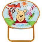 Delta Children Winnie the Pooh Saucer Chair