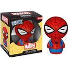 Funko Dorbz Marvel Spider-Man