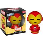 Funko Dorbz Marvel Iron Man