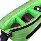 URBAN FACTORY B-colors Double Green - .