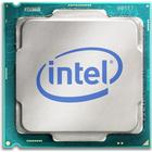 Intel Core i5-7600 3.50GHz Tray