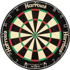 Harrows Darttavla Harrows Pro Matchplay
