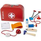 Selecta Doctor's Carrying Case