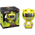 Funko Dorbz Power Rangers Yellow Ranger