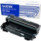 Trumma Brother DR7000 svart 16000 sidor