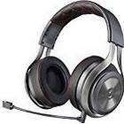 LucidSound LS40 Universal Wireless Gaming Headset with DTS Headphone:X 7.1 Surround Sound