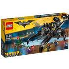 Lego The Batman Movie The Scuttler 70908