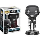 Funko Pop! Star Wars Rogue One K 2SO