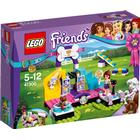 Lego LEGO 41300, Bygge legetøj