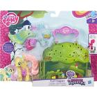 Hasbro My Little Pony My Little Pony Friendship is Magic Fluttershy Cottage B5391