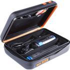 SP Gadgets Unicase Aqua Small