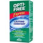 Alcon Opti-Free Express NoRub, 120 ml