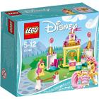 Lego Disney Petites Kungliga Stall 41144