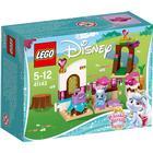 Lego Disney Berrys Kök 41143