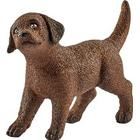 Schleich Labrador Retriever Puppy 13835