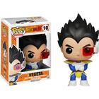 Funko Pop! Animation Dragonball Z Vegeta