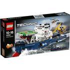 Lego Technic Havsutforskare 42064