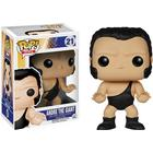 Funko Pop! WWE Andre the Giant
