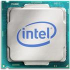 Intel Core i7-7700 3.6GHz Tray