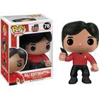Funko Pop! TV Raj Star Trek