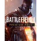 Battlefield 1: Season Pass