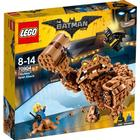 Lego The Batman Movie Clayface Splatangreb 70904