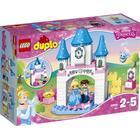 Lego Duplo Cinderella´s Magical Castle 10855