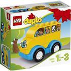 Lego Duplo Mon Premier Bus 10851