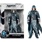 Funko The Legacy Collection Magic the Gathering Jace Beleren